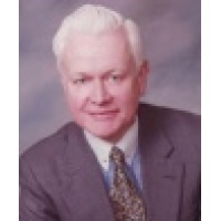 Dr. Roger Blair, MD - Fort Worth, TX - undefined