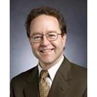 Dr. Gerard Manecke, MD - San Diego, CA - Anesthesiology