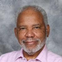 Dr. Bruce Trotman, MD - Bradenton, FL - undefined