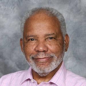 Dr. Bruce W. Trotman, MD