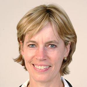 Dr. Clare E. Close, MD