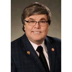 Dr. Thomas A. Haffey, DO