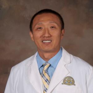 Dr. Steve W. Han, MD