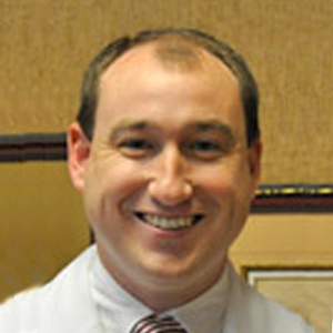 Dr. Joshua R. Groves, MD