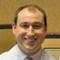 Joshua R. Groves, MD