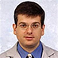 Dr. David Ecanow, MD - Highland Park, IL - Diagnostic Radiology