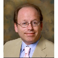 Dr. Michael Zwillman, MD - Houston, TX - undefined