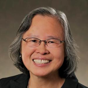 Dr. Tianchu Shih, DO