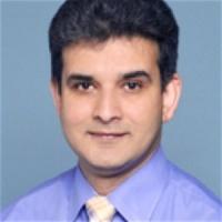 Dr. Jawad Arshad, MD - Arlington, VA - undefined