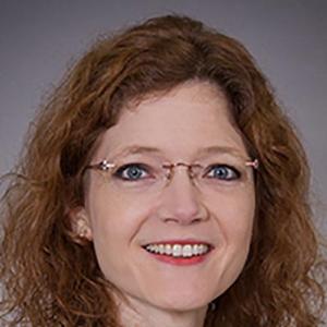 Dr. Caroline M. Browne, MD