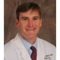 Dr. Christopher Kneip, MD - Flowood, MS - undefined