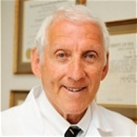 Dr. Donald Lawrence, MD - Hewlett, NY - undefined