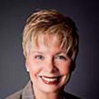 Dr. Camilla C. Hersh, MD - Reston, VA - OBGYN (Obstetrics & Gynecology)