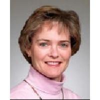 Dr. Christine Richards, MD - Fulton, MD - undefined