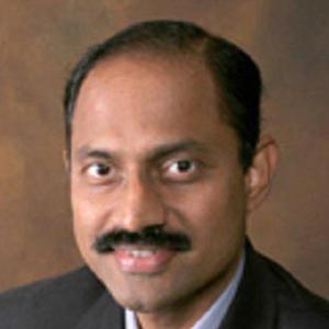 Dr. Satish K. Bankuru, MD