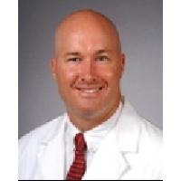 Dr. Michael Kaczmarek, MD - Greenville, SC - undefined