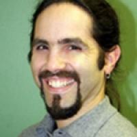 Dr. Justin Sweder, MD - Hayward, CA - undefined