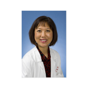 Dr. Marilene B. Wang, MD - Los Angeles, CA - Ear, Nose & Throat (Otolaryngology)