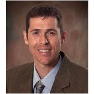Brian T. Stephens, MD