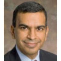 Dr. Sonjoy Laskar, MD - Atlanta, GA - undefined