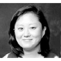 Dr. Rosellen Choi, MD - Chicago, IL - Pediatrics