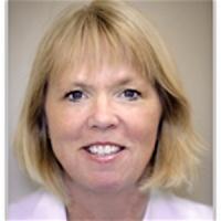 Dr. Debbie Miller, MD - Salem, OR - undefined