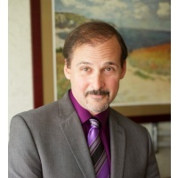 Dr. Paul Glasser, DDS - Commack, NY - undefined