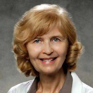 Dr. Natalia S. Denisko, MD