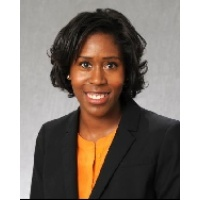 Dr. Tiffany Powell, MD - Mission Hills, CA - undefined