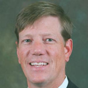 Dr. Jon P. DeVries, MD