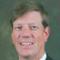 Jon P. DeVries, MD