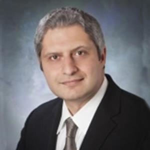 Dr. Omid Hajiseyed Javadi, MD