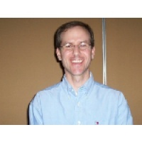 Dr. Christopher Adley, MD - Edgewood, KY - undefined