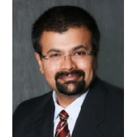Dr. Suresh Ratnam, MD - McAllen, TX - undefined