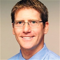 Dr. Daniel Switlick, MD - Roseville, CA - undefined