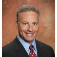 Dr. Brian Bear, MD - Rockford, IL - undefined