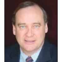 Dr. John McAvoy, MD - Santa Rosa, CA - undefined