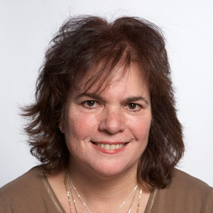 Dr. Susan L. Zylbert, MD