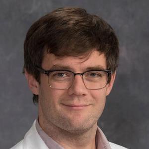 Dr. Jeffrey T. Talbot, MD