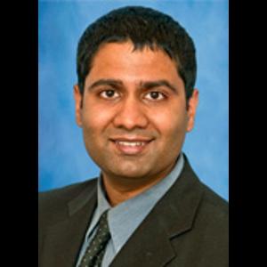Dr. Samir K. Gadepalli, MD