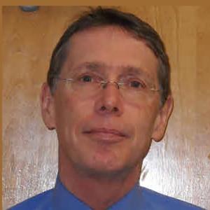 Dr. Knut J. Roalsvig, MD