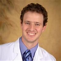 Dr. Jeffrey Zaidman, MD - Matthews, NC - undefined