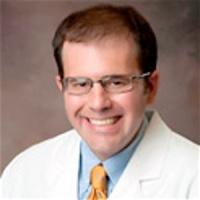 Dr. Allan Haynes, MD - Lubbock, TX - undefined