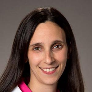 Dr. Lori D. Noorollah, MD