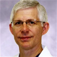 Dr. William Heggen, MD - Clive, IA - undefined