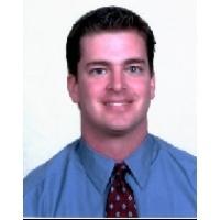 Dr. Justin Hugo, MD - Fenton, MO - undefined