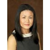 Dr. Joanne Wu, MD - Rochester, NY - undefined
