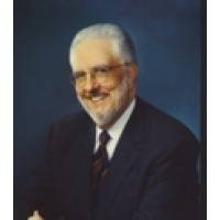 Dr. Ralph Mazzuca, DDS - Washington, DC - undefined