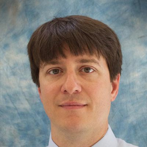 Dr. Benjamin J. Guidry, MD