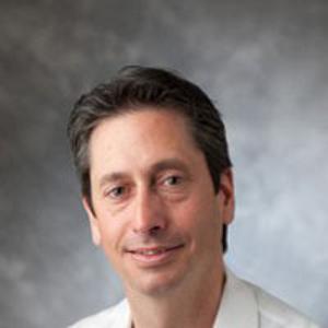 Dr. John P. Marenco, MD